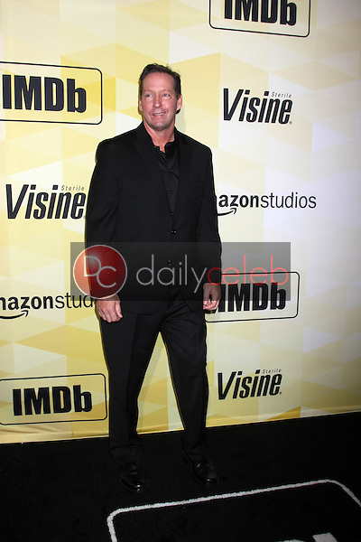 D.B. Sweeney<br /> at the IMDb 25th Anniversary Party, Sunset Tower, West Hollywood, CA 10-15-15<br /> David Edwards/DailyCeleb.com 818-249-4998