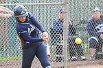 Union County Softball 7May2017 Cranford vs GL and ALJ vs Wetsfld