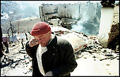 War in Kosovo<br />