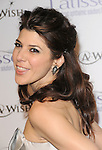 Marisa Tomei at The Launch Party for Latisse held at 800 La Cienega in West Hollywood, California on March 26,2009                                                                     Copyright 2009 RockinExposures