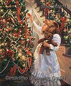 CHRISTMAS CHILDREN, WEIHNACHTEN KINDER, NAVIDAD NIÑOS, paintings+++++,USLGSK0074,#XK# ,Sandra Kock,victorian