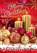 Marek, CHRISTMAS SYMBOLS, WEIHNACHTEN SYMBOLE, NAVIDAD SÍMBOLOS, photos+++++,PLMPX0201,#xx#