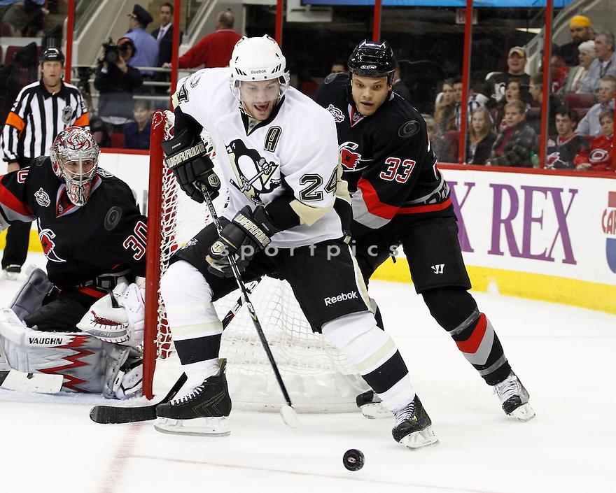 MATT COOKE, of the Pittsburgh Penguins.