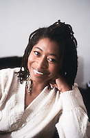Scansite Alice Walker