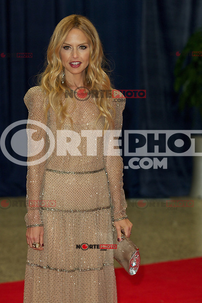 WASHINGTON, DC - APRIL 28:  Rachel Zoe attends the 2012 White House Correspondents Dinner at the Washington Hilton Hotel in Washington, D.C  on April 28, 2012  ( Photo by Chaz Niell/Media Punch Inc.)