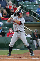 Richmond Braves 2006
