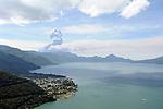 Guatemalan Fuego-volcano-erupts_091312