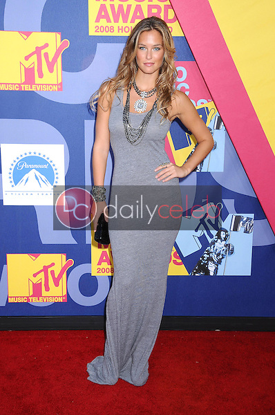 Bar Refaeli<br />