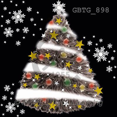 Theresa, CHRISTMAS SYMBOLS, paintings+++++,GBTG898,#xx#