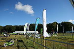 2018-09-07 The Mudathon 07 SB Event Village