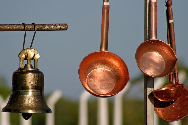 Fortaleza_CE, Brasil...Artefatos em bronze de Ceara...Artifacts in bronze of Ceara...Foto: BRUNO MAGALHAES /  NITRO