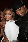 Adrienne Bailon's 30th Birthday Celebration at Studio XXI, NY