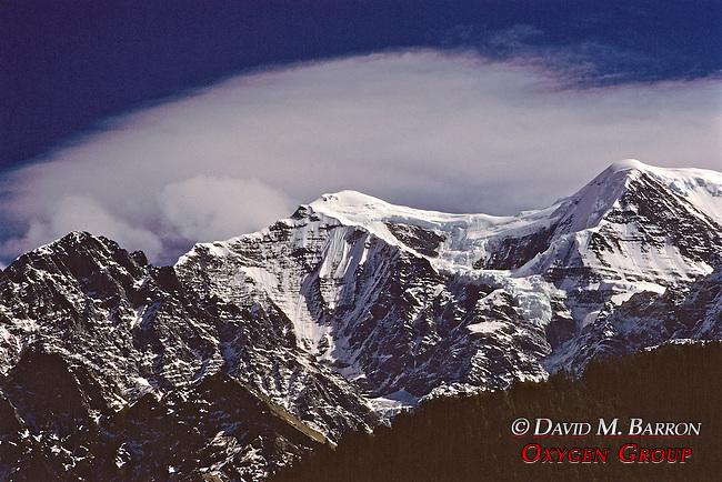 Annapurna