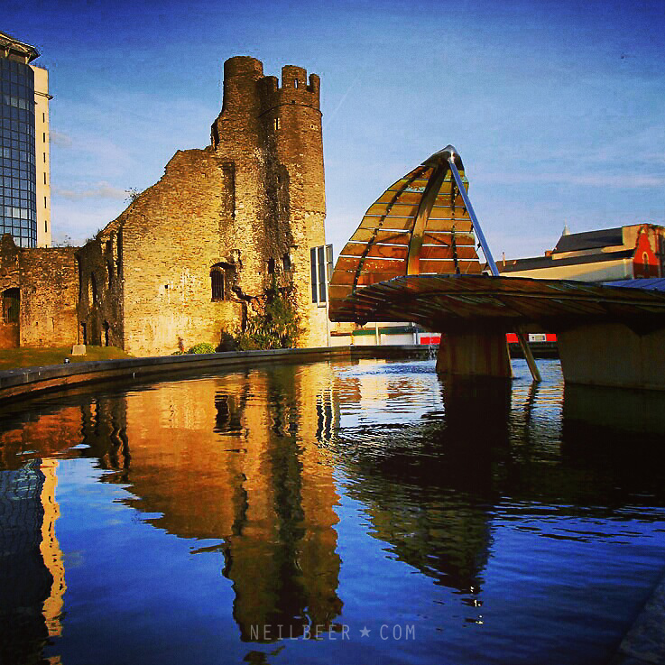 A selection of images by Swansea Photographer Neil Beer from his Instagram Grid Feed #neil_beer<br /> www.neilbeer.com