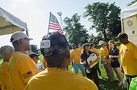 WSC - 2014 - Valor Games - August 20, 2014