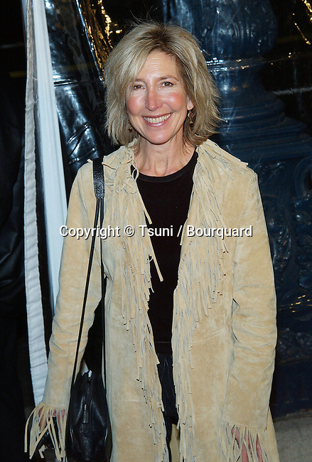 "Lin Shaye arriving at the premiere of ""About Schmidt""at the Academy of Motion Pictures in Los Angeles. December 12, 2002.           -            ShayeLin12.jpg"
