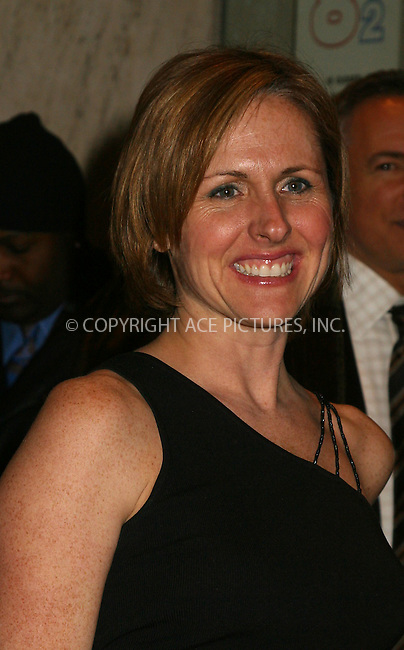 "Molly Shannon arrives at the premiere after party for ""Chicago."" New York, December 18, 2002. Please byline: Alecsey Boldeskul/NY Photo Press.   ..*PAY-PER-USE*      ....NY Photo Press:  ..phone (646) 267-6913;   ..e-mail: info@nyphotopress.com"