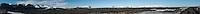 Viet to the Vatnajoekull glacier.<br /> Blick auf den Vatnajoekull-Gletscher.<br /> 19.3.2016, Island<br /> Copyright: Christian-Ditsch.de<br /> [Inhaltsveraendernde Manipulation des Fotos nur nach ausdruecklicher Genehmigung des Fotografen. Vereinbarungen ueber Abtretung von Persoenlichkeitsrechten/Model Release der abgebildeten Person/Personen liegen nicht vor. NO MODEL RELEASE! Nur fuer Redaktionelle Zwecke. Don't publish without copyright Christian-Ditsch.de, Veroeffentlichung nur mit Fotografennennung, sowie gegen Honorar, MwSt. und Beleg. Konto: I N G - D i B a, IBAN DE58500105175400192269, BIC INGDDEFFXXX, Kontakt: post@christian-ditsch.de<br /> Bei der Bearbeitung der Dateiinformationen darf die Urheberkennzeichnung in den EXIF- und  IPTC-Daten nicht entfernt werden, diese sind in digitalen Medien nach &sect;95c UrhG rechtlich geschuetzt. Der Urhebervermerk wird gemaess &sect;13 UrhG verlangt.]