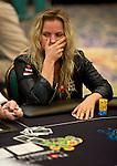 Team Pokerstars Sportstars Fatima Moereira De Melo
