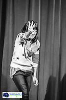 171201  Nutcracker Rehearsal Show1