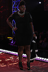 Size Sexy Looks on the Runway at BET's Rip The Runway 2013 Hosted by Kelly Rowland and Boris Kodjoe Held at the Hammerstein Ballrom, NY 2/27/13