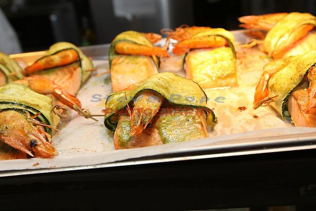 Ty Hafan Celebrity Chef.Maldron Hotel.26.09.12.©Steve Pope