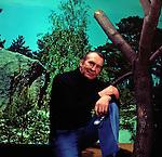 Heino Mandri- soviet and estonian film and theater actor. | Хейно Аугустович Мандри - cоветский и эстонский актёр театра и кино.