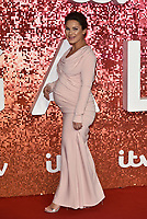 Sam Faiers<br /> The ITV Gala at The London Palladium, in London, England on November 09, 2017<br /> CAP/PL<br /> &copy;Phil Loftus/Capital Pictures