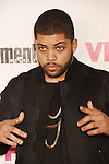 WEST HOLLYWOOD, CA - NOVEMBER 15: Actor O'Shea Jackson Jr. attends VH1 Big In 2015 With Entertainment Weekly Awards at Pacific Design Center on November 15, 2015 in West Hollywood, California.