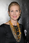 Kelly Rutherford at the Gracie Awards Gala held at The Beverly Hilton Hotel in Beverly Hills, California on May 25,2010                                                                   Copyright 2010  DVS / RockinExposures