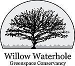 Willow Waterhole