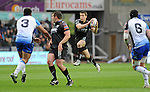 100514 Ospreys v Connacht