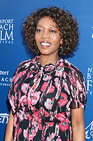 LOS ANGELES - NOV 3:   Alfre Woodard at the Newport Beach Film Festival Honors Featuring Variety 10 Actors To Watch at The Resort at Pelican Hil on November 3, 2019 in Newport Beach, CA