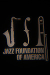 "Jazz Foundation of America presents: The Loft Party 2017  ""A Night for the Soul"" Held at Hudson Studios"