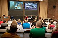 120727_Alumni_Board_panel