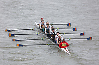 Crew: 109   City of Cambridge     A<br /> <br /> Eights Head of the River (HoRR) 2018<br /> <br /> To purchase this photo, or to see pricing information for Prints and Downloads, click the blue 'Add to Cart' button at the top-right of the page.