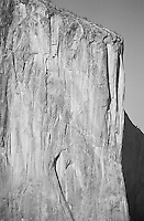 Photo of El Capitan- Yosemite National Park, California
