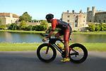 2019-06-30 Leeds Castle Standard Tri 16 SGo Bike