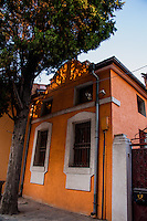 Scenes around Plovdiv