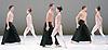 Dutch National Ballet <br /> Hans Van Manen - Master of Dance<br /> Grosse Fuge<br /> rehearsal / photocall<br /> 12th May 2011<br /> at Sadler's Wells. London, Great Britain <br /> <br /> Jozef Varga<br /> Anu Viheriaranta<br /> Alexander Zhembrovskyy<br /> Anna Tsygankova<br /> Matthew Golding <br /> Igone de Jongh<br /> Photograph by Elliott Franks