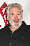 Harvey Fierstein (Book)   attending the Meet & Greet the Cast & Creative Team of the New Broadway Musical 'Kinky Boots' at the New 42nd Street Studios in New York City on September 14, 2012.