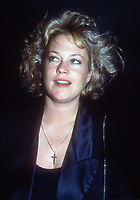 Melanie Griffith Undated<br /> Photo By John Barrett/PHOTOlink
