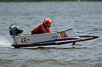 4-R (hydro)