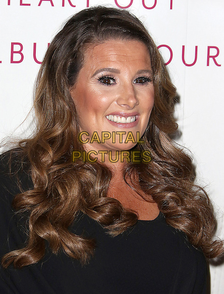 Sam Bailey, Sam Bailey - Album Launch Party, The Dorchester, London UK, 04 August 2016, <br /> CAP/BC/PP<br /> &copy; Brett Cove/PP/Capital Pictures