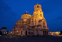 Europe-Bulgaria-2-star