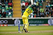 2019 ICC Cricket World Cup Australia v Pakistan Jun 12th