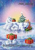 Marcello, CHRISTMAS ANIMALS, WEIHNACHTEN TIERE, NAVIDAD ANIMALES, paintings+++++,ITMCXM1493,#XA#