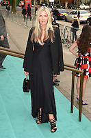 Amanda Wakeley<br /> arrives for the V&amp;A Summer Party 2016, South Kensington, London.<br /> <br /> <br /> &copy;Ash Knotek  D3135  22/06/2016