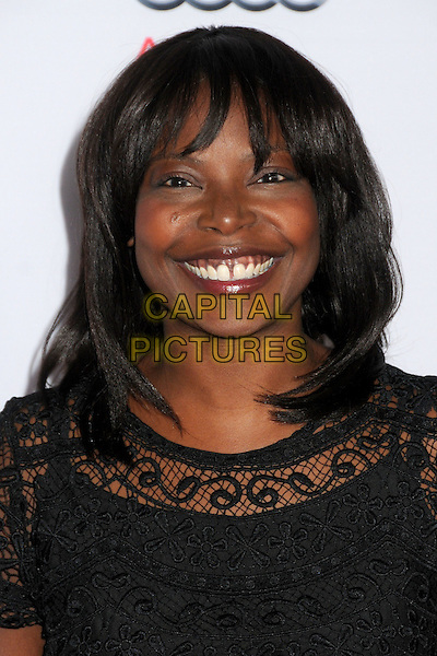 5 November 2015 - Hollywood, California - Jacqueline Lyanga. AFI FEST 2015 - &quot;By The Sea&quot; Premiere held at the TCL Chinese Theatre.  <br /> CAP/ADM/BP<br /> &copy;BP/ADM/Capital Pictures