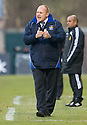 29/01/2011   Copyright  Pic : James Stewart.sct_jsp026_st_mirren_v_dundee_utd  .:: KILMARNOCK MANAGER MIXU PAATELAINEN ::.James Stewart Photography 19 Carronlea Drive, Falkirk. FK2 8DN      Vat Reg No. 607 6932 25.Telephone      : +44 (0)1324 570291 .Mobile              : +44 (0)7721 416997.E-mail  :  jim@jspa.co.uk.If you require further information then contact Jim Stewart on any of the numbers above.........
